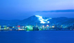 Otaru,Hokkaido