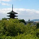 京都東山店