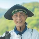 浅井 浩靖