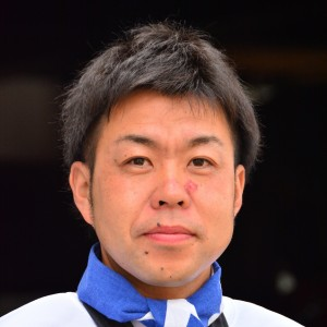 武田 伸也