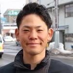 吉田 裕斗