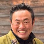 神田 大輔