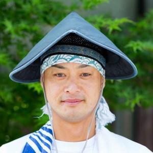 島津 恒太郎