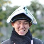 小野松 健太