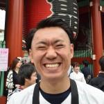 津田 紘太郎