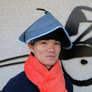 池田 涼太