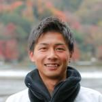 岩川 惠太郎