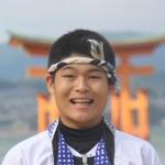 中本 雄太郎