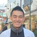 篠塚 佳典