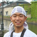 飯田 慶太