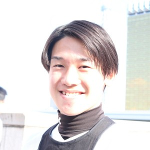 田中 大和