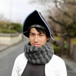糸賀 太郎