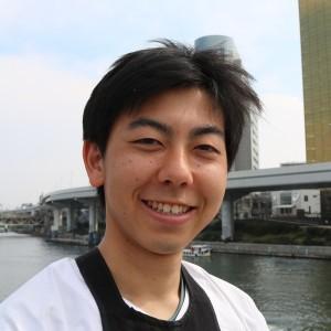権田 真太朗