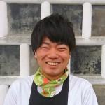 中田 健太郎