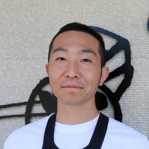 田中 良政
