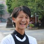 小沢 建太郎