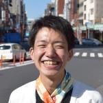 福田 雅博