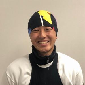 高橋 永吉