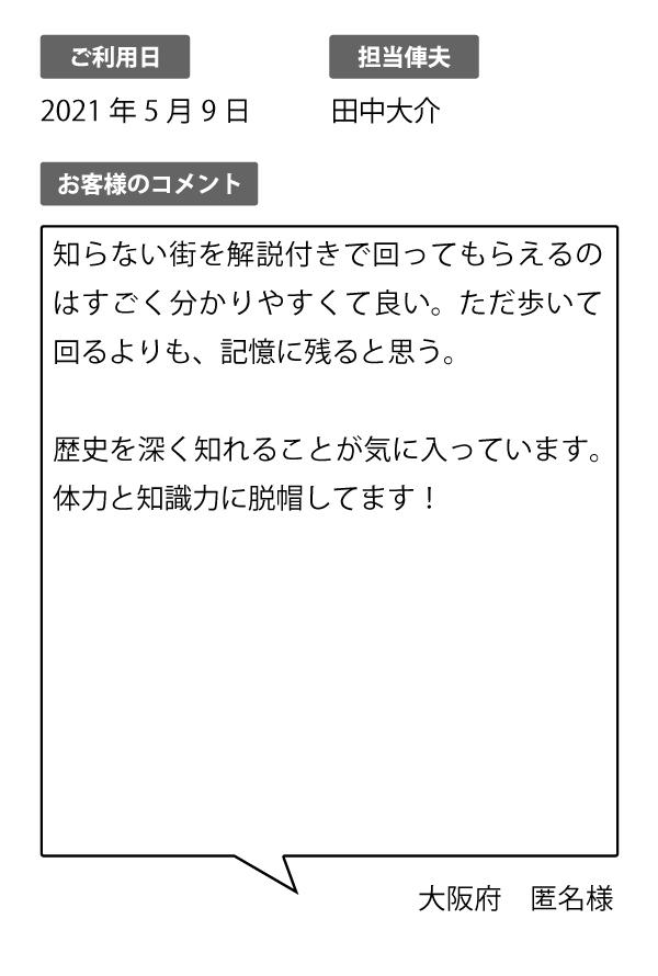 大阪府 匿名様