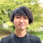 石田颯太郎